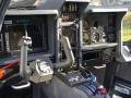 TB20_Cockpit