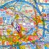 Schweiz: Luftraum-Refresher 2019