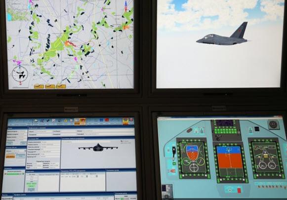 """""""Wer Drohnen fliegt, ist Pilot"""""""