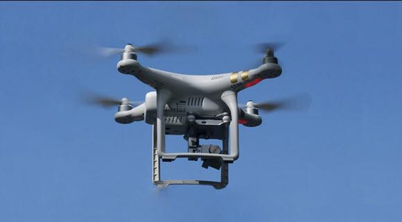 Drohnen sollen europaweit einheitlich fliegen
