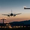 Baselbieter Landrat lehnt Fluglärm-Bericht ab