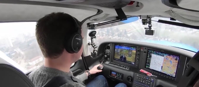 Bundesamt beendet Pilotprojekt Grenchen