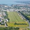 Flugplatz Konstanz bleibt in Betrieb