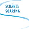 Newsletter von SchänisSoaring