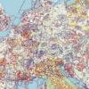 EU-Kommission will Luftraum besser organisieren
