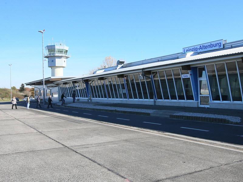 FDP: 'Groschengrab Flugplatz zeitnah beenden'