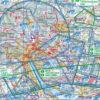 Digitale Plattform für Luftfahrtdaten