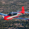 Mooney Aircraft am Ende – Entlassungen