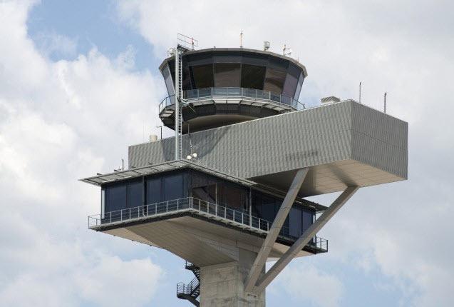 DFS führt an norddeutschen Flughäfen Satellitennavigation ein
