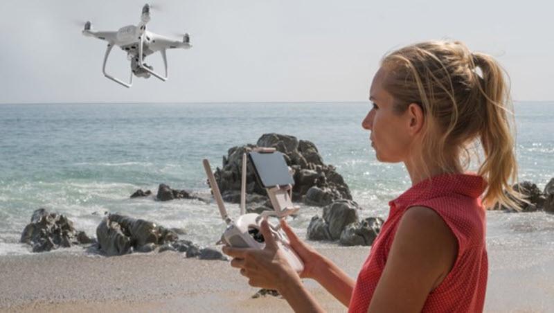Schweiz: verzögerte Übernahme europäischer Drohnenregulierung