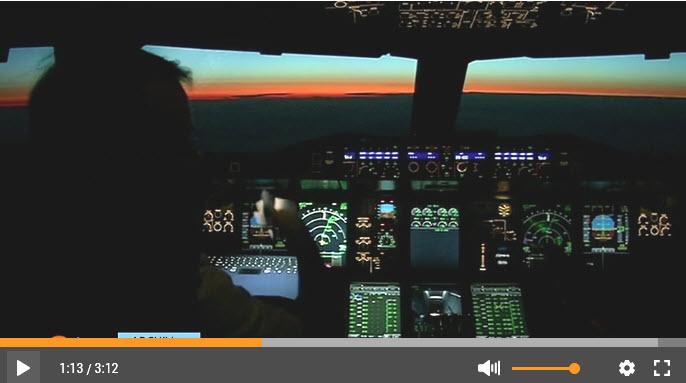 Streit um Lufthansa-Ausbildung